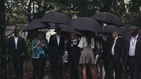 File:President Obama and the First Family walk in Old Havana (HD).webm