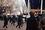 President Obama gives thumbs-up in 57th Presidential Parade 130121-Z-QU230-199.jpg
