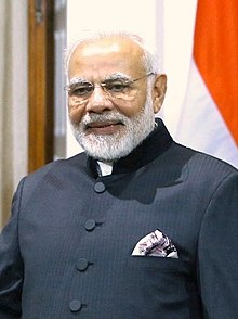 Narendra Modi A Political Biography Pdf