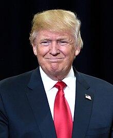 President Trump 2.jpg