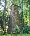 Preußisch Oldendorf Kriegerdenkmal 10.jpg
