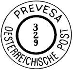 Prevesa Austrian 5.tif