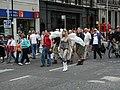 Pride London 2002 02.JPG