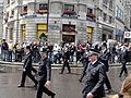 Pride London 2004 03.jpg