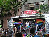 Pride Parade New York June 28, 2015 18.jpg