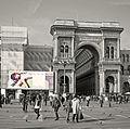 Primavera a Milano (Explore) (7010512509).jpg