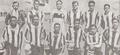 PrimeraGiraAlianzaEnero1928.png