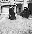 Primoli, Giuseppe - Kaiser Friedrich zu Besuch (Zeno Fotografie).jpg