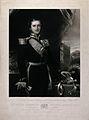 Prince Albert Wellcome V0048378.jpg