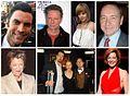 Principal cast of American Beauty.jpg