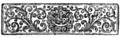 Principia - 1729 - Cotes' Preface - Banner.png