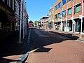 Prins Hindrikstrjitte, Ljouwert.jpg