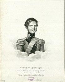 Prins Vilhelm 1785-1831.jpg