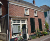 Prinstenstraat8.png