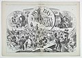 Print, Pay Day in the Army of the Potomac, 1863 (CH 18606449).jpg