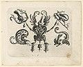 Print, Plate 48, from Neüw Grotteßken Buch (New Grotesque Book), 1610 (CH 18416749).jpg