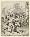Print, The Drunken Couple, 1685 (CH 18349115).jpg