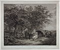 Print, The Gipsies Tent (sic) (after G. Marland), 1793 (CH 18348995).jpg