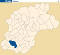 Priscos-loc.png