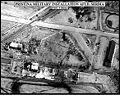 Pristina Serbian Military Airfield 1999 Kosovo War.jpg