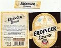 Privatbrauerei Erdinger Weißbräu Werner Brombach GmbH - Erdinger Urweisse.jpg