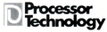 Processor technology logo.png