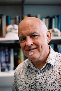 Matthew Cobb British Professor of Zoology at the University of Manchester.
