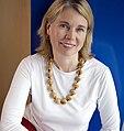 Prof Martha ladly 2011.jpg