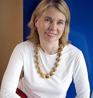 Martha Ladly - Martha Ladly 2011