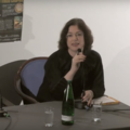 Prof Rachel Dwyer at SOAS London (cropped).png