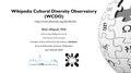 Project wcdo presentation.pdf