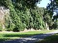Promenade, Parc Raymond Vignes - panoramio.jpg