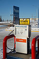 Propane Fuel dispenser DV.jpg