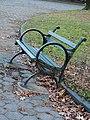 Prospect Park bench 1.jpg