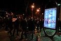 Protesta en contra del Partido Popular ante su sede en la calle Génova de Madrid (2 de febrero de 2013) (10).jpg