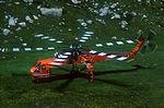 Protezione Civile (Erickson Air-Crane) Sikorsky S-64E Skycrane Gualdoni-1.jpg