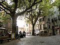 Provence me sept.08 032a.jpg