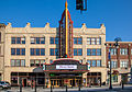 Providence Performing Arts Center (PPAC) 2012.jpg