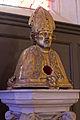 Provins - Eglise Saint-Ayoul - IMG 1182.jpg
