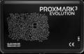 Proxmark 3 EVO.png