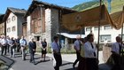 Datei:Prozession in Vals (Video).webm