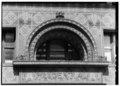 Prudential Building (Buffalo, NY) - 116409pu.tiff
