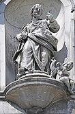 Prudenza Gaetano Susali