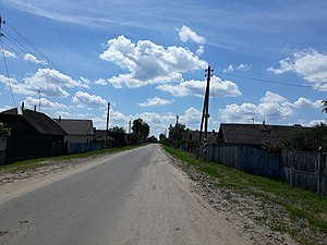 Prudok, Svietlahorsk District (01).jpg