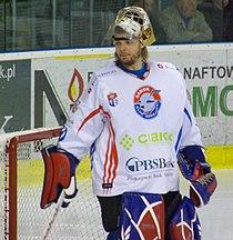 Przemysław Odrobny (KH Sanok 2012).jpg