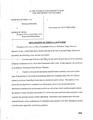 Publicly filed CSRT records - ISN 00065, Omar Rajab Amin.pdf