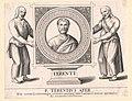 Publius Terentius Afer.jpg
