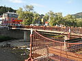 Puente Vatra Dornei.jpg