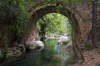 Puente de las Herrerias.jpg
