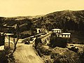 Puentel-Río Burgay.jpg